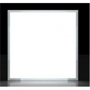LED Panel light 598*598*10mm 36W