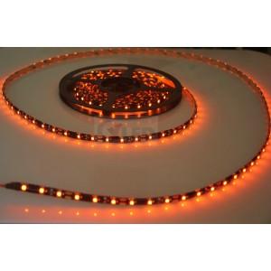 3528 Amber LED Strip