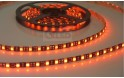 5050 Amber LED Strip