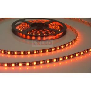 5050 Amber LED Strip