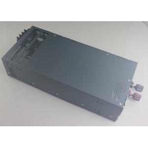 NEW 1000W 12-220V DC Output Power Supply