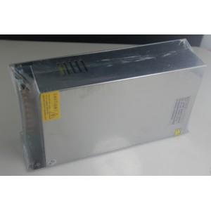 NEW 1000W 0-100V/0-110V/0-200V/0-220V DC Output Adjustable Power Supply