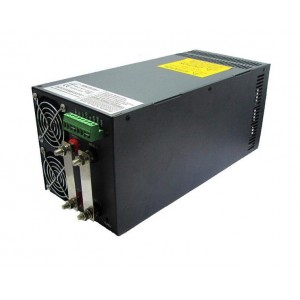 1500W Switching Power Supply 12/24/36/48V DC Output