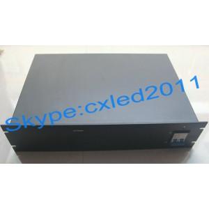11-50KW Switching Power Supply AC-DC,DC-DC,DC-AC Custom Made