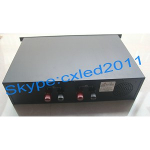 3000W Switching Power Supply AC-DC,DC-DC,DC-AC Custom Made